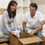 10 best shortcuts to get your house ready for a move