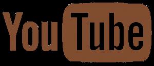 YouTubeLogobrn